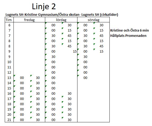 linje_2