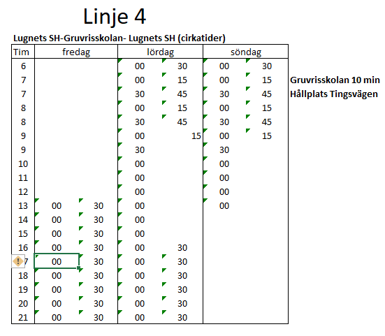 linje_4