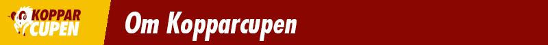 topp_omkopparcupen_2018