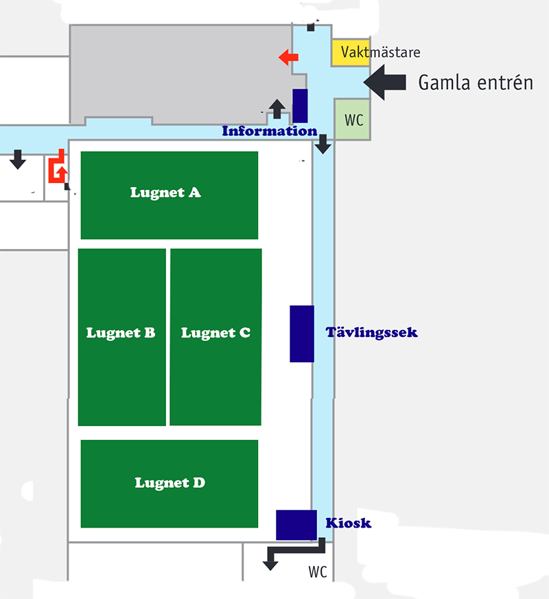 lugnet_planer