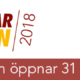 maill_nyheter