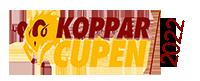 logo2022_rödtext_fakt kopiera